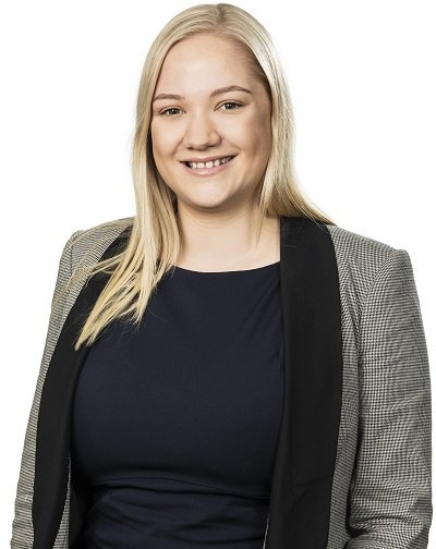 family law specialists sydney